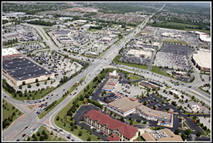 Olathe, KS overview
